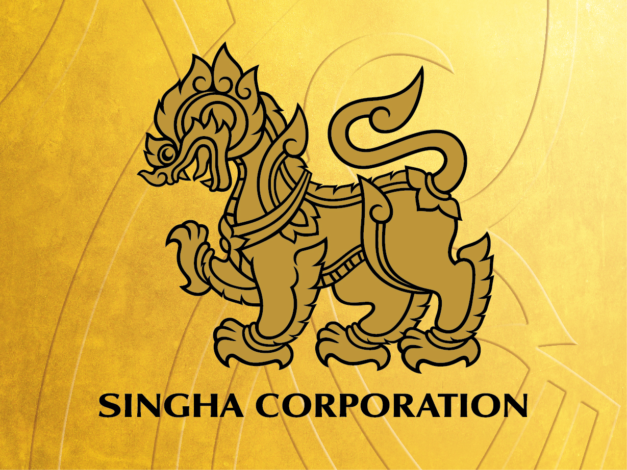 aw Singha Corp On New Sub 2015-EN-01