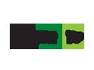 sponsor_logos_16