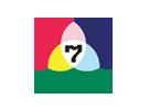 sponsor_logos_2