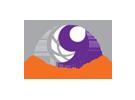 sponsor_logos_3