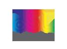sponsor_logos_8