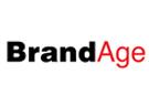 01 BrandAge Logo