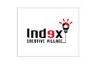 01 Index Logo
