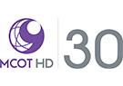 Logo-Mcot