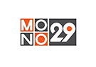 Mono29-logo