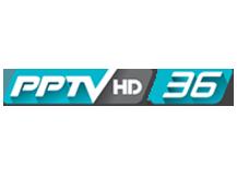 PPTV-HD-36-1
