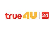 True-4u-24-1