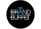 brand_buffet_logo