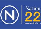 logo-Nation