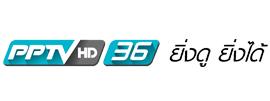 sponsor_logos_PPTV