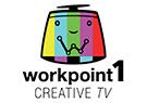 yoong-creative-1-logo