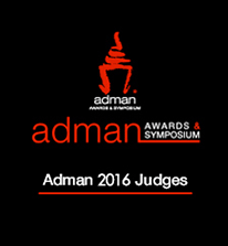 adman_home_2016_Judge_icon