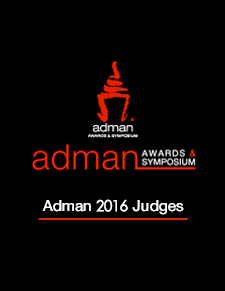 adman_2016_Judge_icon