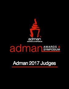 Adman_2017_Judge_icon