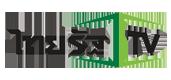 Logo-Thairath-TV1-1