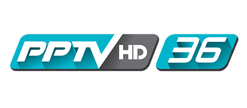 PPTVHD36-01-logo-1