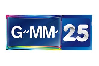 gmm25-logo-1