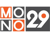 mono29_logo