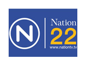nation_tv