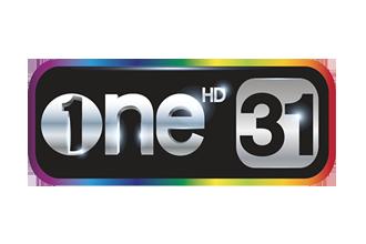 one_logo-1
