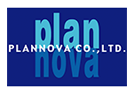 plannova-Logo