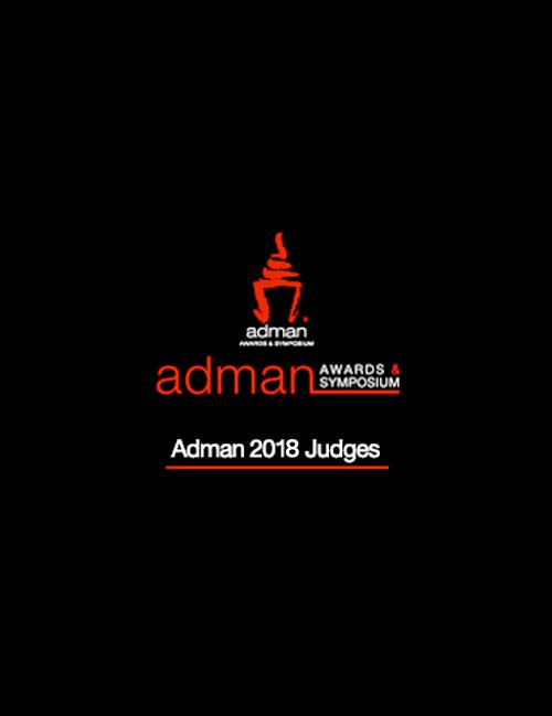 adman-judges2018
