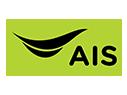 AIS-Logo3