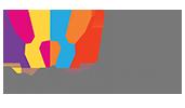 Amarin2-logo2018