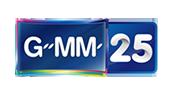 Logo-GMM25