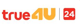 Logo-True4U-02