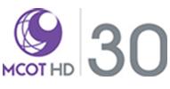 MCOThd30-logo