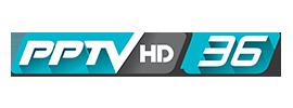 PPTV36-Logo