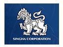 Singha-Logo3
