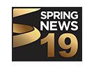SpringNews-2logo2018