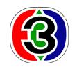 ch3-logo03-2018