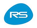 rs_std