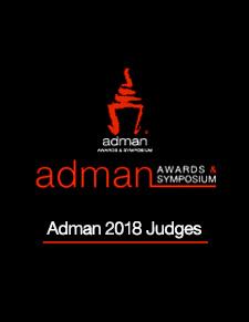 adman-2018-judges